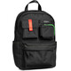 Timbuk2 Mini Ramble Pack 12l SKA
